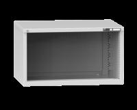 Korpus skříně ZG (54x36D), ZGK59