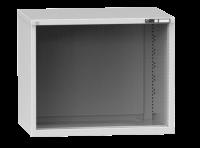 Korpus skříně ZG (54x36D), ZGK99