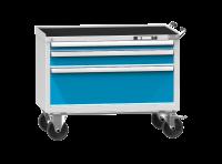 Mobilní kontejner ZC (54x27D), ZCM 59-1