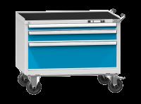 Mobilní kontejner ZG (54x36D), ZGM 59-1