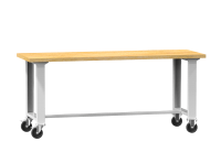 Mobilní pracovní stůl MPS, MPS1-720M