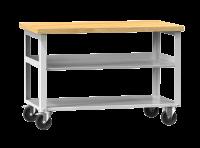 Mobilní pracovní stůl, PPS-1