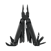 Multitool Leatherman Surge Black