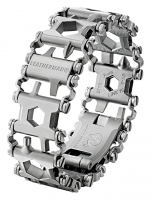 Multitool Leatherman Tread Metric