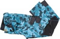 NEURUM CAMOUFLAGE kalhoty