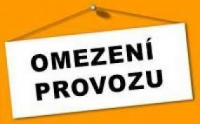 news-scroll-omezeni-provozu.png