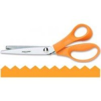 Nůžky entlovací Fiskars