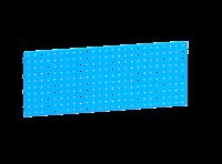 Panel perforovaný mezi stojiny, 8NPP10