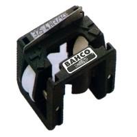 Pilník na ostření řetězu 168-COMBI-4.0-6922