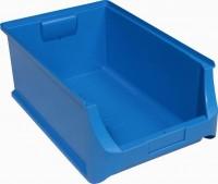 Plastový box 310X500X200mm, 456219
