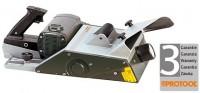 Hoblík tesařský PLP 300, 2100W, záběr 300mm