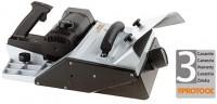 Hoblík tesařský PLP 350 E, 2500W, záběr 350mm