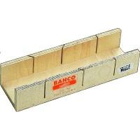 Pokosnice dřevěná 245x53x40