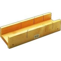 Pokosnice dřevěná 300x104x50