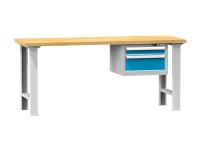 Pracovní stůl KOMBI, BM4815