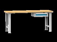 Pracovní stůl KOMBI, PB5725