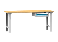 Pracovní stůl KOMBI, PM4825