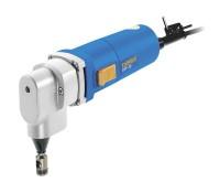 Prostřihovač ENP 20 E 2, 0mm