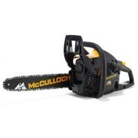 Řetězová pila McCulloch CS 380