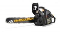 Řetězová pila McCulloch CS 410 ELITE