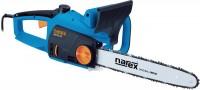 Řetězová pila Narex EPR 40-25