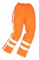 RWS Traffic reflexní kalhoty R480
