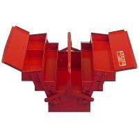 Skříňky nářadí pro autodílny 470x200x150
