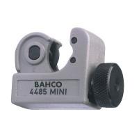 Ezač trubek mini 3-16mm