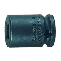 Držák bitů 11mm-3/8