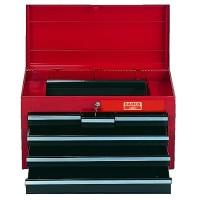 Skříňka nářadí pro mechaniky 390x660x305