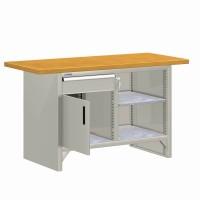 Sestava stolů MODULAR standardní, 42-84157-01