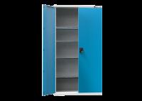 Skříň s křídlovými dveřmi, SK1-001