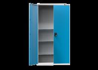 Skříň s křídlovými dveřmi, SK2-001