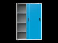 Skříň s posuvnými dveřmi, SP2-001