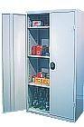 Skříň univerzální - s křídlovými dveřmi C5780