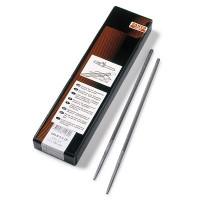 Pilník kulatý na pilové řetězy 150 mm, 3.2-1/8-1/4, 1P