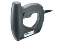 Sponkovačka elektrická E-Tac karton (spony 140/6-14 mm)