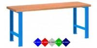 Stůl pracovní na nářadí, 1750 mm, 44-80177-001