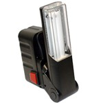 Svítilna zářivková PLAC7214L 7, 2V - 14, 4V, bez aku