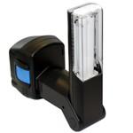 Svítilna zářivková PLBC1214L 12V - 14, 4V, bez aku