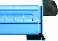 Zásuvka ZG(54x36D) -plný výsuv 100%, ZGT250