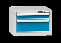 Zásuvková skříň ZA (27x27D), ZA39-2