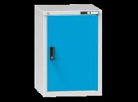 Zásuvková skříň ZA (27x27D), ZA84-1