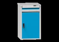 Zásuvková skříň ZA (27x27D), ZA99-1