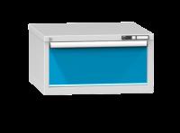 Zásuvková skříň ZB (36x36D), ZB39-1