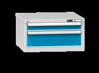 Zásuvková skříň ZB (36x36D), ZB39-2