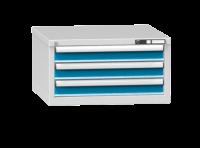 Zásuvková skříň ZB (36x36D), ZB39-3