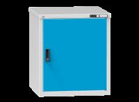 Zásuvková skříň ZB (36x36D), ZB84-1