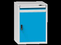 Zásuvková skříň ZB (36x36D), ZB99-1