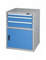 Zásuvková skříň ZB (36x36D), ZB99-2